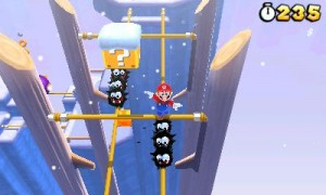 10_3DS_Super Mario 3D Land_Screenshots_(22)