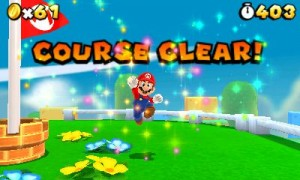 11_3DS_Super Mario 3D Land_Screenshots_(44)