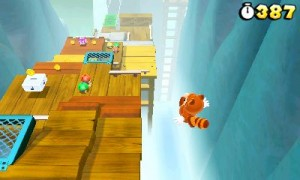 17_3DS_Super Mario 3D Land_Screenshots_(113)