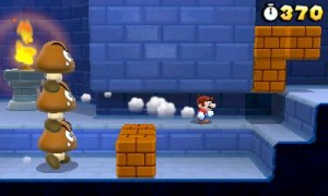 20_3DS_Super Mario 3D Land_Screenshots_(93)