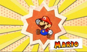 22_N3DS_Paper Mario Sticker Star_Screenshots_02