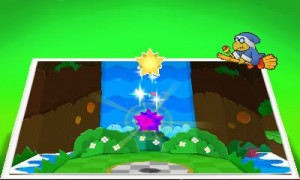 24_N3DS_Paper Mario Sticker Star_ Screenshots_14