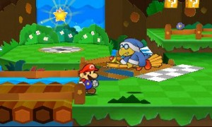 25_N3DS_Paper Mario Sticker Star_ Screenshots_15