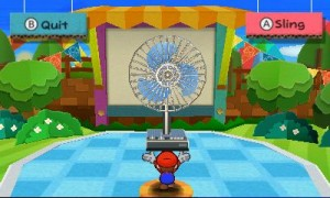 26_N3DS_Paper Mario Sticker Star_ Screenshots_16