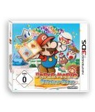 Paper Mario: Sticker Star im Test