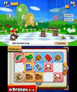 30_N3DS_Paper Mario Sticker Star_ Screenshots_27