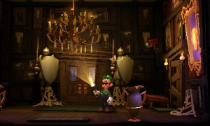 39_3DS_Luigis Mansion 2_Screenshots_(10)