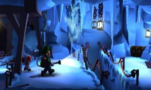 41_3DS_Luigis Mansion 2_Screenshots_(06)