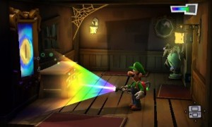 44_3DS_LuigisMansion2_Screenshots_31