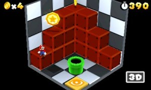 9_3DS_Super Mario 3D Land_Screenshots_(26)