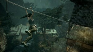 Tomb Raider 2013 MULTI 14 DOWNLOAD