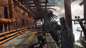 TombRaider_2013-03-06_16-31-36-69