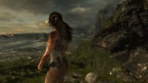 Tomb_Raider_2013_b_04