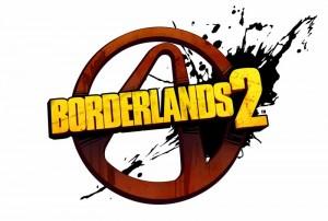 borderlands2-1
