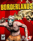 Borderlands im Test