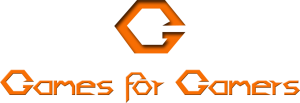 gfg-Logo-Banner-Website-April(2)