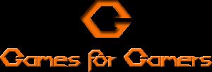 gfg-Logo-Banner-Website-April(2)