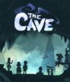 The Cave im Test