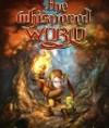 The Whispered World im Test
