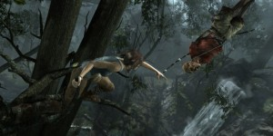 tomb-raider-2013-new-screenshot-646x325