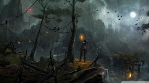tomb-raider-2013-night-concept-art_00449751