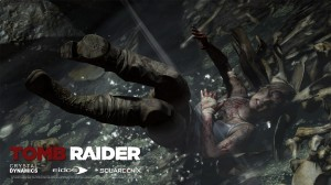 tomb_raider_2013_wallpaper_wide-HD