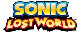 view_8_WiiU_Sonic-Lost-World_Logo_jpg