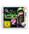 Luigi's Mansion 2 im Test