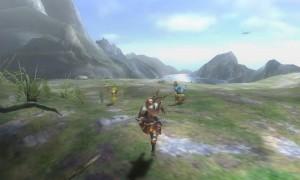 4_N3DS_MonsterHunterUnlimited_Screenshots_02
