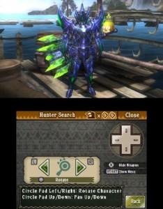 9_N3DS_MonsterHunter3Ultimate_Screenshots_43