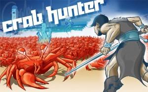 CrabHunter