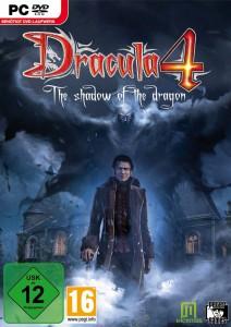 Dracula 4_Packshot