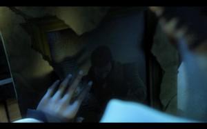 Dracula 4_Screenshot_02