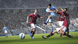 FIFA14_NG_IT_pure_shot_WM