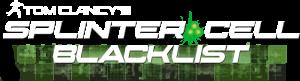 2611_tom-clancys-splinter-cell-blacklist-prev