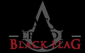 3369_assassins-creed-iv-black-flag-prev