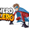 Hero Zero im Test