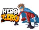 Hero Zero im Test