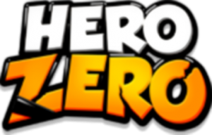 Herozero-logo