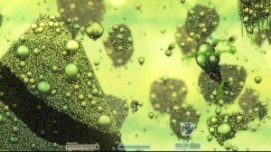 _bmUploads_2013-04-05_2030_Capsized_screen_shot_08