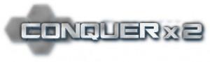 cx2_logo