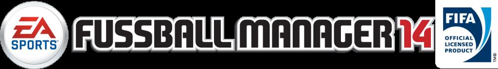 fm14 logo