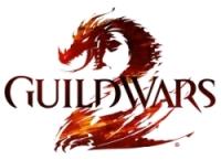 gw2_logo_mailing