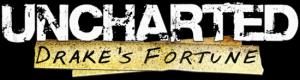 uncharted_logo