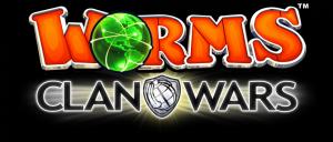 worms_clan_wars_logo-pc-games