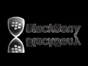 Blackbarry_logo