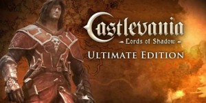 Castlevania-Lords-of-Shadow-Ultimate-Edition-banner-600x300