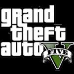 Grand_Theft_Auto_V_-_Logo