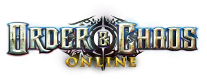 OrderChaosOnline_Logo3-copy