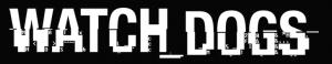 Watch_Dogs_Logo